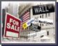 미국發 금융위기의 3大 이슈