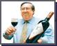 인공위성이 만든 와인? 몬테스 알파