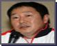 밴쿠버의 기적, 김관규 스케이팅 감독