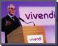 기업의 변신은 유죄? 비벤디의 실패