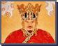통일왕이 된 외교의 신, 김춘추