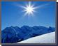 천상의 풍경, 겨울명산 BEST