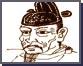 도요토미 히데요시의 천하경영법