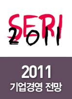2011 기업경영 전망