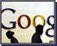 젖과 꿀이 흐르는 회사, 구글