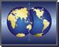 2009 세계경제 전망
