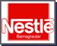 네슬레의 힘, 기업 브랜드 전략