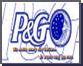 P&G의 「150년 핵심가치 사수法」