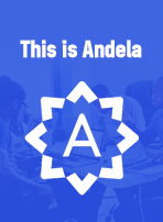 This is Andela